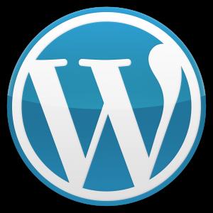 wordpress-logo1-300x300